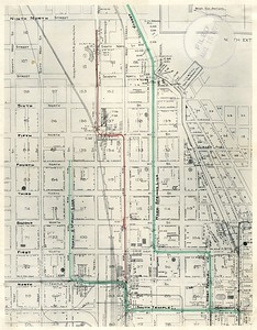 Salt-Lake-City-streetcar-route_Third-West-Line_1927