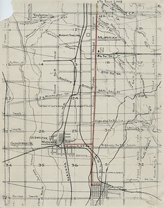 Salt-Lake-City-streetcar-route_Sandy-Line