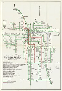 Salt-Lake-City-streetcar-routes_1940