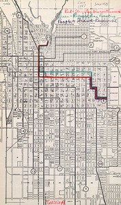 Salt-Lake-City-street-car-routes_1935-June