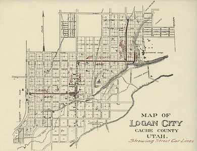 Logan-Rapid-Transit-map