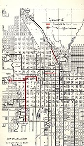 Salt-Lake-City-street-car-routes_1935-August
