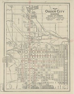 Ogden-Rapid-Transit-map_1932_single-line