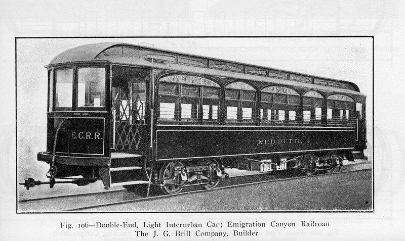 Emigration-Canyon-RR_Red-Butte_electric-railway-dictionary-1911