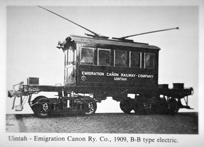 Emigration-Canyon-RR_Uintah_copy-slide-from-print