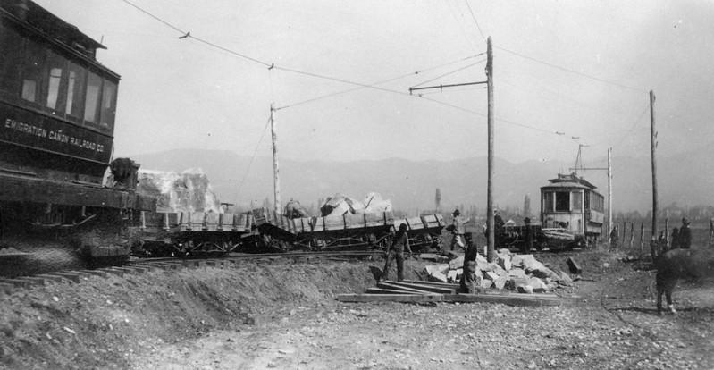 Emigration-Canyon-RR_derailment_USHS-385-p7_purchased