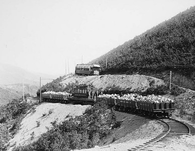 Emigration-Canyon-RR_USHS-Emigration-Canyon-Railway-P-12