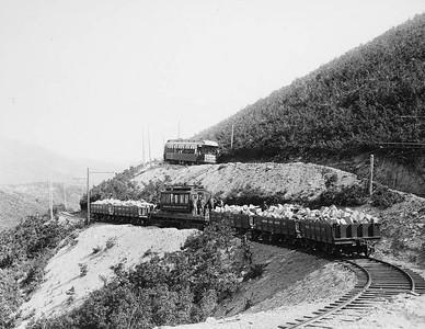 Emigration-Canyon-RR_USHS-Emigration-Canyon-Railway-P-12