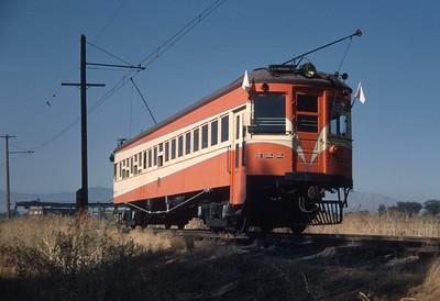 brr 322 9-2-50 hms