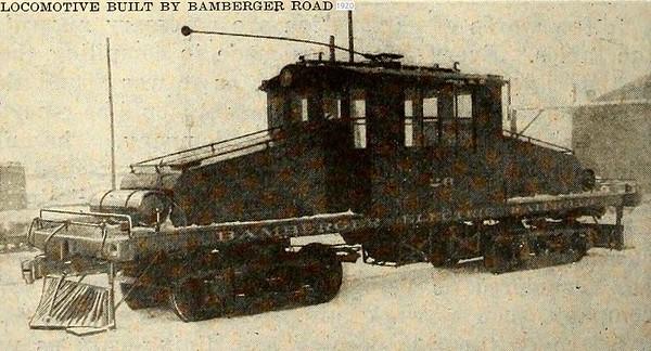 Bamberg26