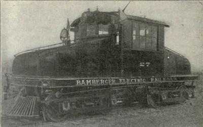 Bamberg27
