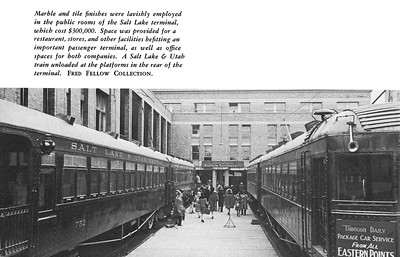 Interurban-Era_Middleton_page-264_photo-b