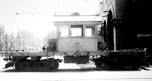 Utah Light&Traction Co-03-rebuilt-numbered 02