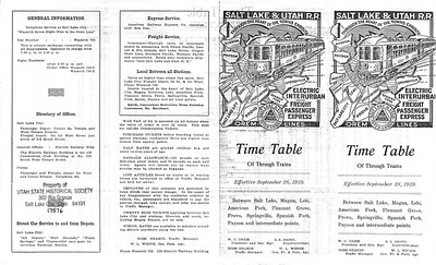Salt-Lake-Utah_Timetable_1919_Sep-28-1919_01