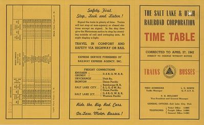 Salt-Lake-Utah_Timetable_1942_April-27-1942_01