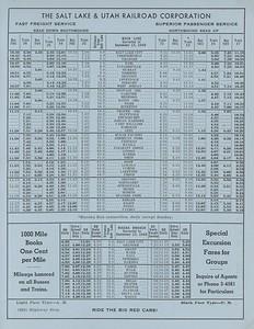 Salt-Lake-Utah_Timetable_1940_Sep-15-1940_02