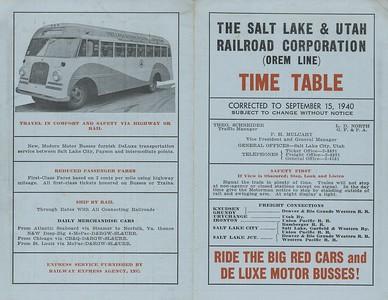 Salt-Lake-Utah_Timetable_1940_Sep-15-1940_01