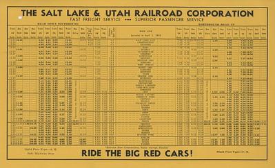 Salt-Lake-Utah_Timetable_1942_April-27-1942_02