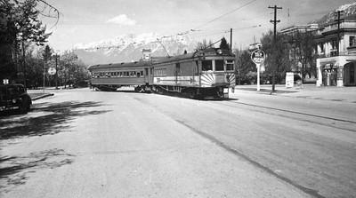 Salt-Lake-&-Utah_Provo_Gordon-Cardall-collection