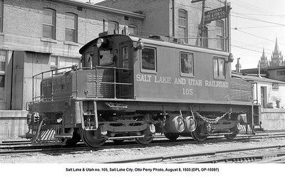 Salt-Lake-&-Utah_105_Salt-Lake-City_08-Aug-1935_Otto-Perry-Photo_DPL-OP-15097
