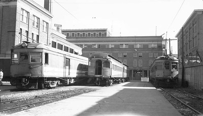 Salt-Lake-&-Utah_603_SLC-Terminal_17-Oct-1945_Robert-Richardson-Photo_DPL-RR-1623