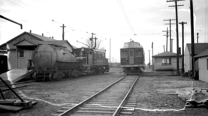 SLGW_Salt-Lake-City_0009_Gordon-Cardall-photo