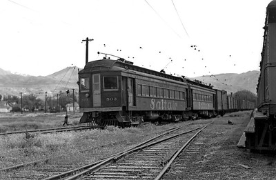 SLGW_503_salt-lake-city_13-may-1946_Phil-Lavorgna-collection