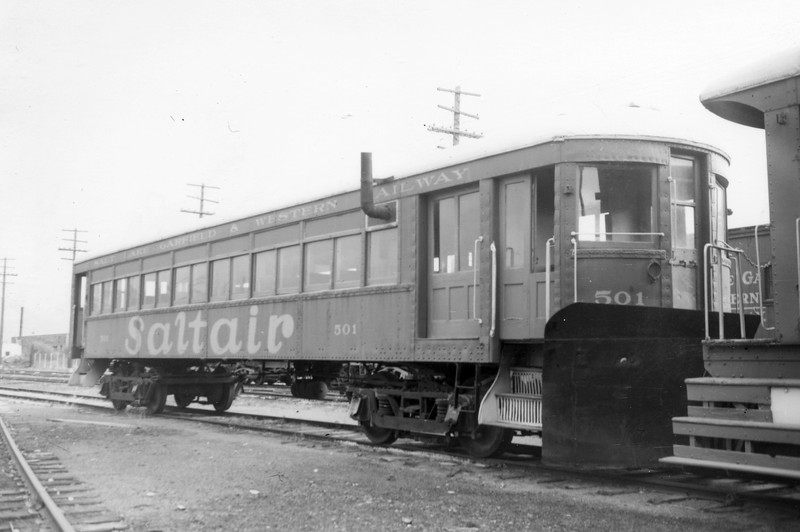 SLGW_501_Salt-Lake-City_Jan-24-1959_Dave-England-photo