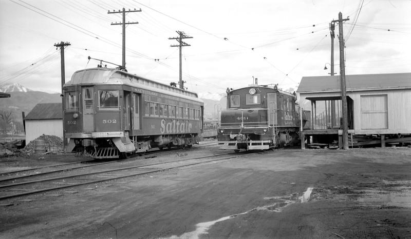 SLGW_401-502_Salt-Lake-City_0003_Gordon-Cardall-photo