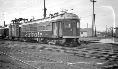 SLGW_503_Salt-Lake-City_0001_Gordon-Cardall-photo