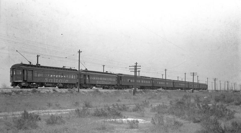 SLGW-troop-train_Fred-Fellow-photo