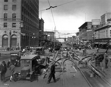 utah-light-railway_grand-union3_ushs-p7