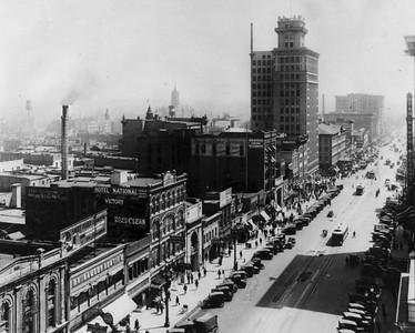 salt-lake-city-street-cars_main-street_C_tribune-files