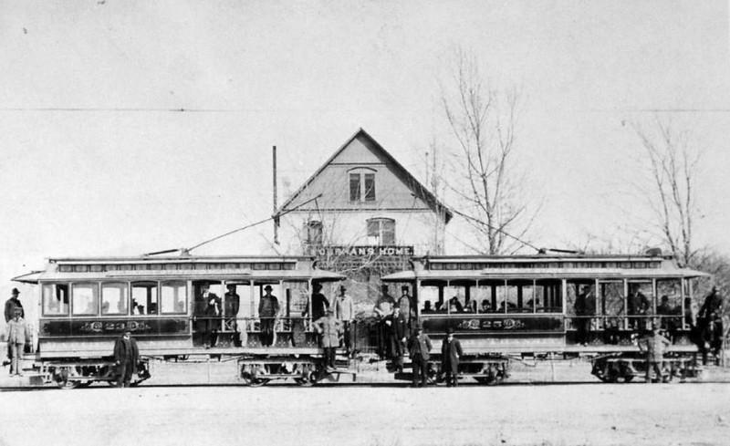 salt-lake-city-street-cars_1890_tribune-files