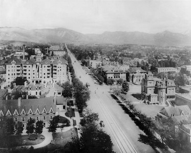 salt-lake-city-street-cars_south-temple_tribune-files
