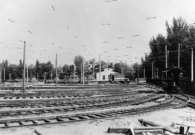 trolley-square09_ushs-725-3-p13