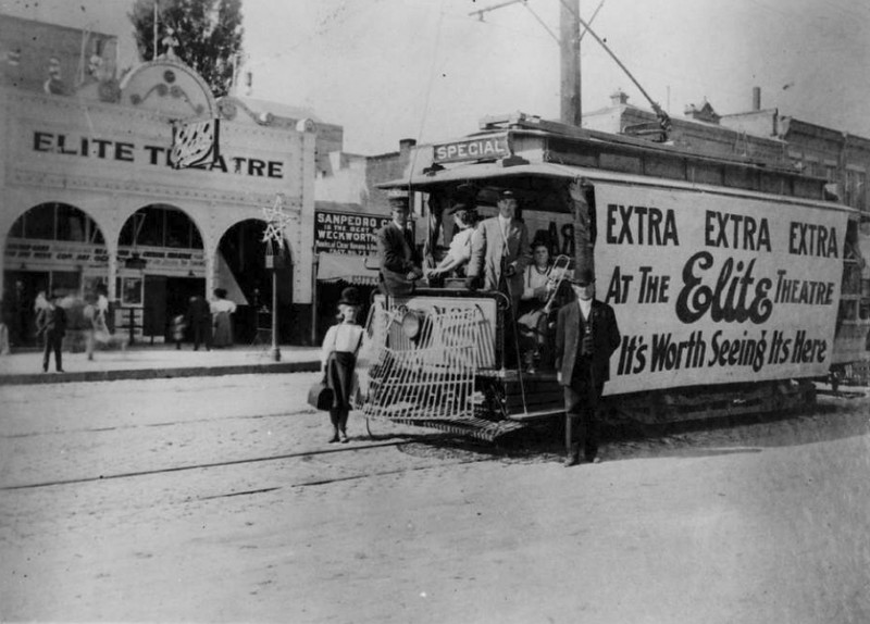 salt-lake-city-street-cars_1910_tribune-files