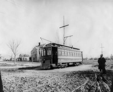 salt-lake-city-street-cars_fairgrounds_tribune-files