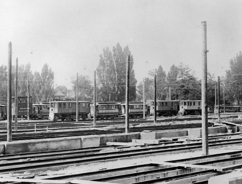 trolley-square07_ushs-725-3-p14