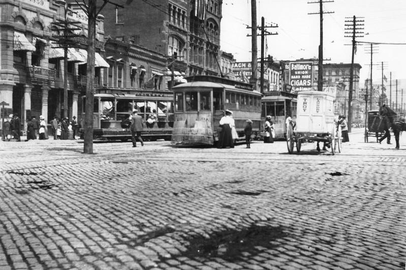 Salt-Lake-City-streetcars_Gordon-Cardall-collection_no-data-01