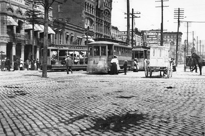 Salt-Lake-City-streetcars_Gordon-Cardall-collection_no-data-01
