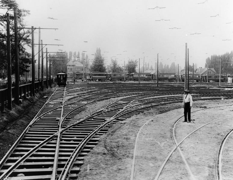 trolley-square10_ushs-725-3-p18