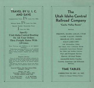 UIC_Timetable_Public_Dec-12-1937_01front