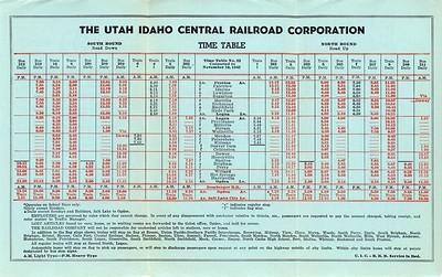 UIC-timetable_Nov-19-1945_02back_facebook