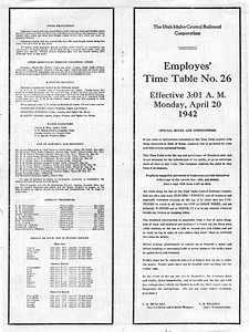 UIC_Timetable_Employee_April-20-1942_01front
