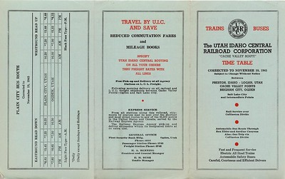 UIC-timetable_Nov-19-1945_01front_facebook