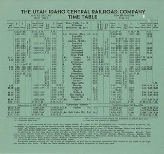 UIC_Timetable_Public_Dec-12-1937_02back