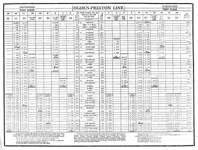UIC_Timetable_Employee_April-20-1942_02back
