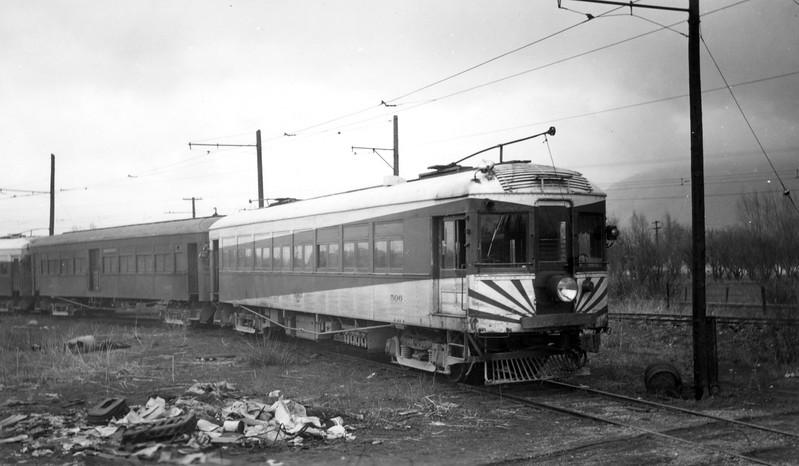 UIC-Last-Run_Feb-15-1947_Preston_Gordon-Cardall-photo