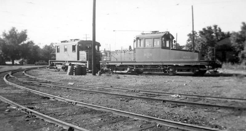 UIC-Freight-Motors_901-952_Ogden_~1947_Gordon-Cardall-phoot